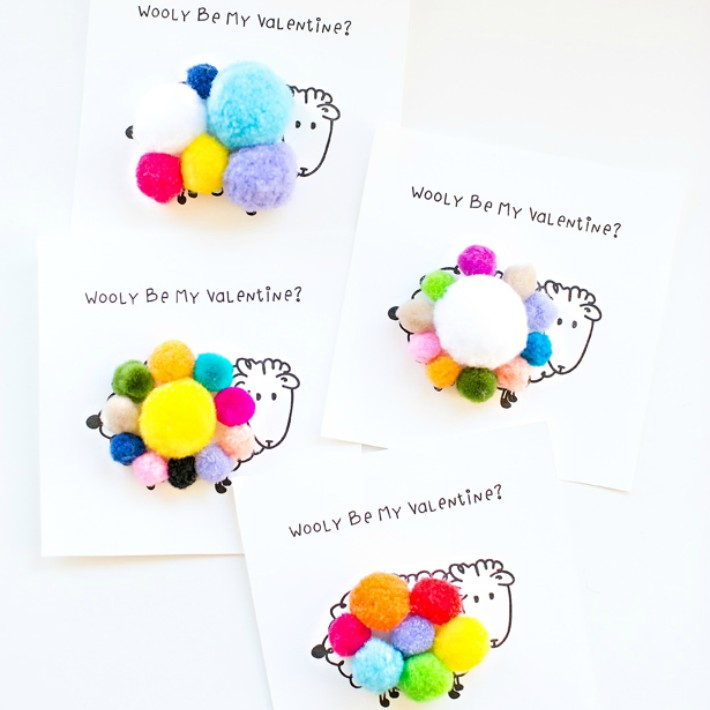https://www.hellowonderful.co/post/WOOLY-BE-MY-VALENTINE-FREE-PRINTABLE-CARD