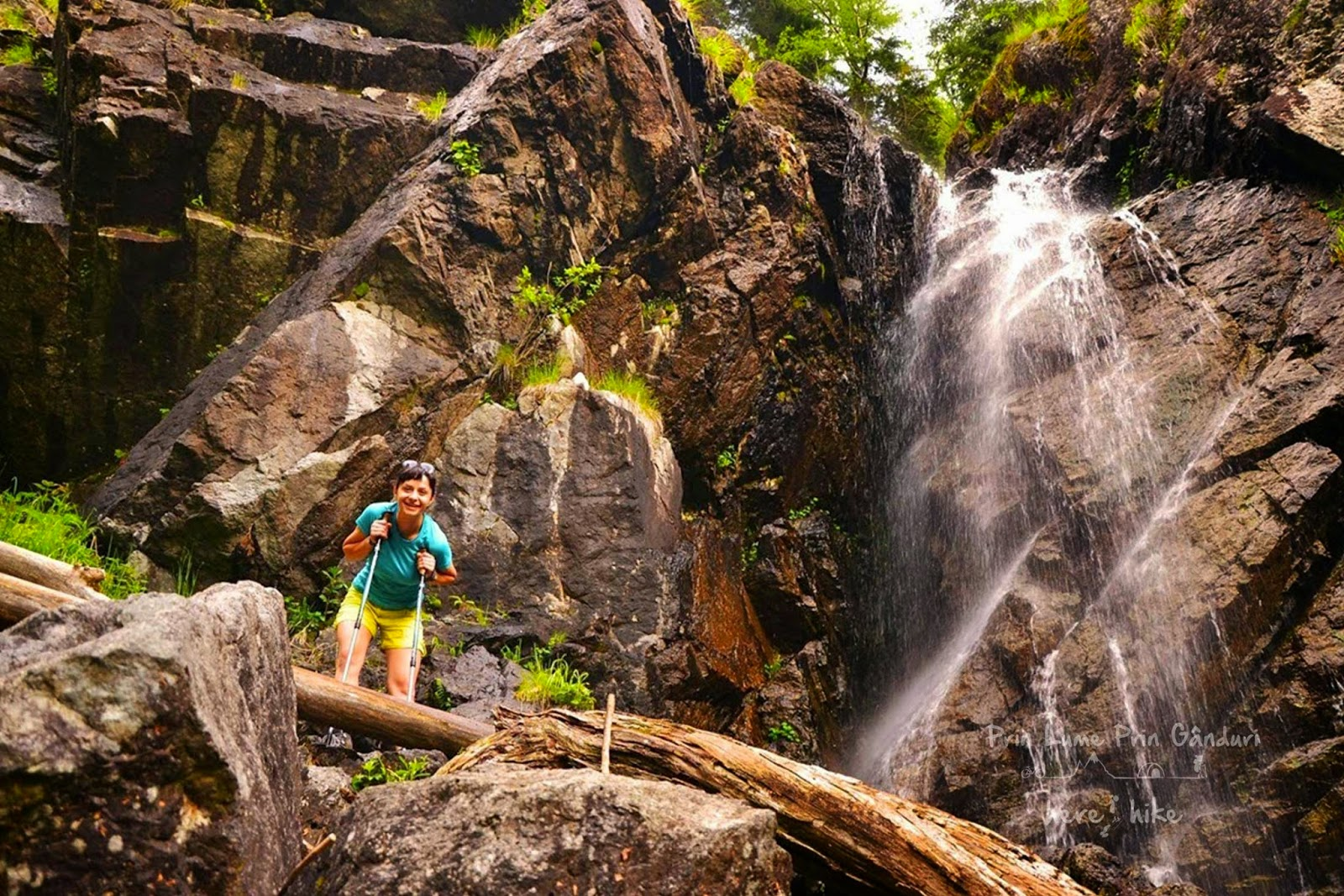 visit_apuseni_natural_park_miss_waterfall