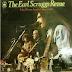 The Earl Scruggs Revue, concierto en Austin, por @novomedinilla