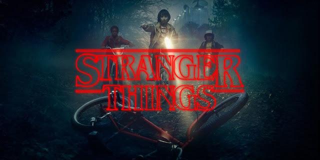 winona-ryders-comeback-stranger-things