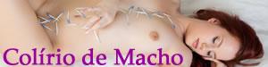 colírio de macho! fotos sensuais