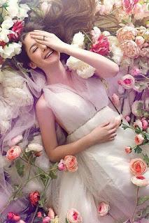 photo d'amour SMS d'amour en image