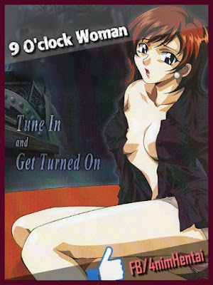 9 O'clock Woman [03/03][MEGA] HDTV | 720P [70MB][Sub Español]