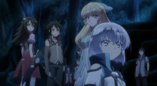 Knights and Magic Online,Knights and Magic Episódio 02 Legendado,Knights and Magic Episódio 02 Online HD,Knights and Magic Online.