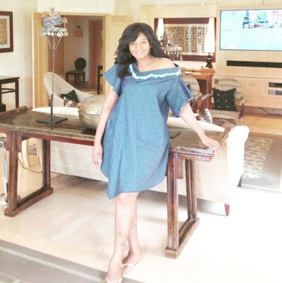 omotola-jalade-ekeinde-birthday-party_01