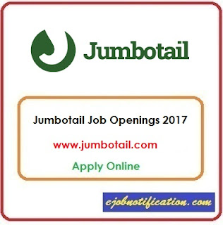 Jumbotail Hiring Freshers Customer Executive Jobs in Bangalore Apply Online