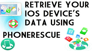 recover-iphone-lost-data-using-Phonerescue