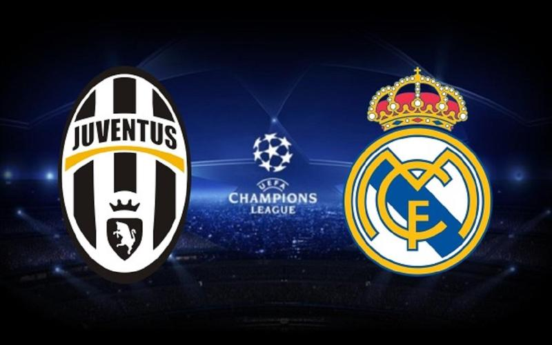 Champions League final match preview Juventus vs Real Madrid