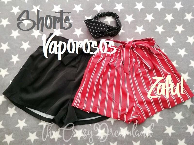 shorts-vaporosos-zaful