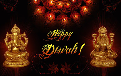 Happy Diwali Images 2016