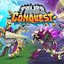 تحميل لعبة Tower Conquest مهكرة للاندرويد