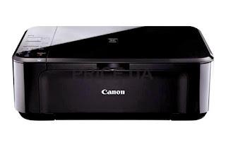 Canon PIXMA MG3140 Driver Download and Manual Setup