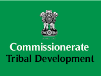 Commissionerate of Tribal development (CTD)
