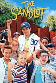 Watch The Sandlot Online Free Putlocker