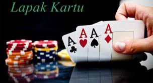Cara Tepat Memilih Agen Poker Terpercaya di Indonesia
