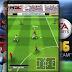 "Watermark F-Screen ""Samsung Galaxy Note 8"" untuk S60v3 (Support BG)"