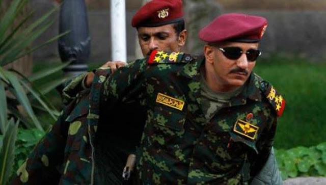 نجل-شقيق-صالح