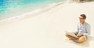Anda Jenis Pelancong Semacam Apa?