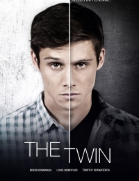 The Twin | Bmovies