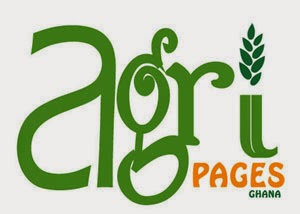 AGRIPAGES GHANA