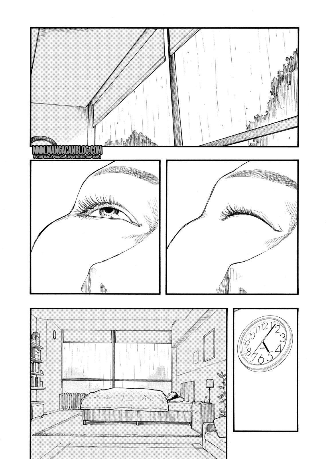 Dilarang COPAS - situs resmi www.mangacanblog.com - Komik ajin 046 - selamat pagi, sampai jumpa besok 47 Indonesia ajin 046 - selamat pagi, sampai jumpa besok Terbaru 2|Baca Manga Komik Indonesia|Mangacan