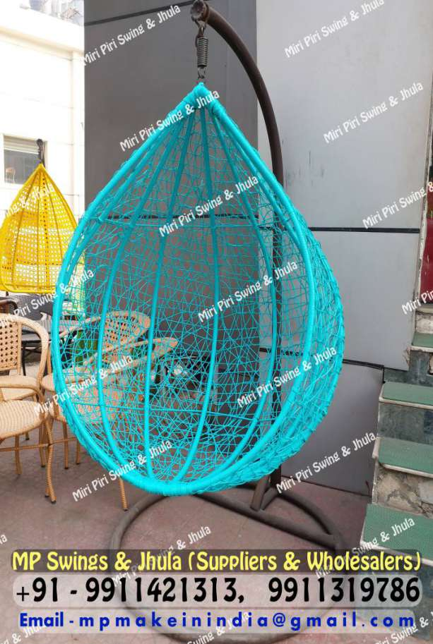 Basket Swing Chair India Oversized Tufted Swings Jhula Images Photos Models