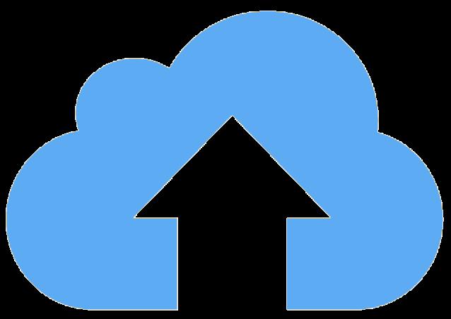 Cara Upload File Dengan Cepat Ke Berbagai Hosting
