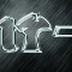 Membuat Logo Header Blog Online
