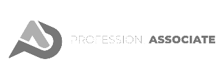Professioni Associate Logo