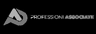 Professioni Associate Logo