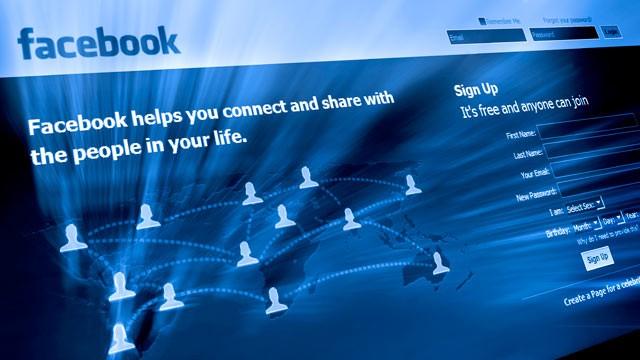 Diretor do Facebook na Índia Kirthiga Reddy renuncia