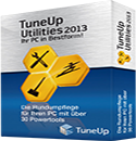 TuneUp Utilities 2014, TuneUp Utilities Full Crack Patch Keygen Activator