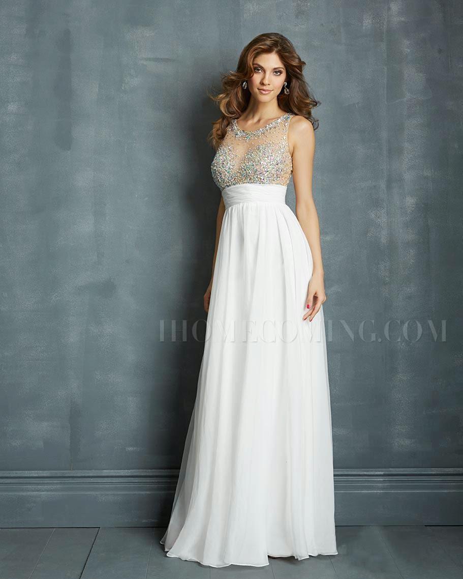 Wedding Dress With Turquoise Sash 42 Fancy