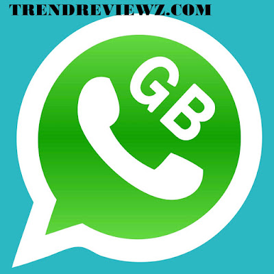 All versions of whatsapp app - How to download whatsapp apk