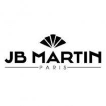 Le magasin de déstockage JB Martin en Ille et Vilaine