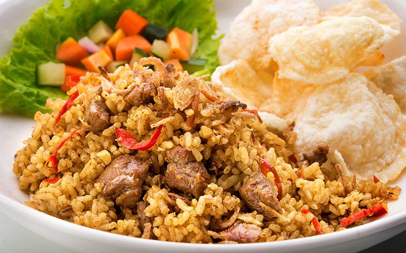 10 Peluang Bisnis Kuliner Yang Bisa Dicoba Dengan Modal