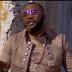 New Video | H Baba – Tamala
