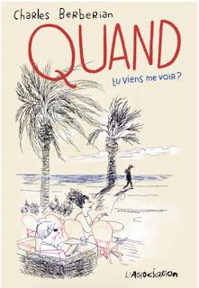 https://www.librairies-nouvelleaquitaine.com/livre/9782844147516-quand-tu-viens-me-voir-charles-berberian/