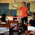 DOLE Urges Licensed Teachers Working Abroad To Teach In The Philippines Under Pres. Duterte