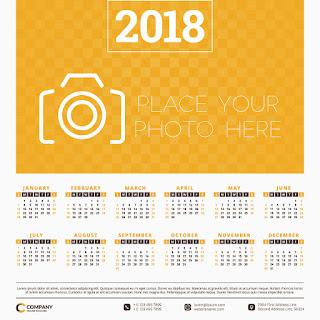 2018-Calendar-016