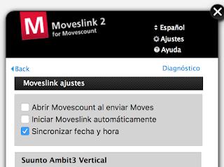 suunto moveslink