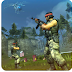 Fry Pan Commando Jungle Survival Game Tips, Tricks & Cheat Code