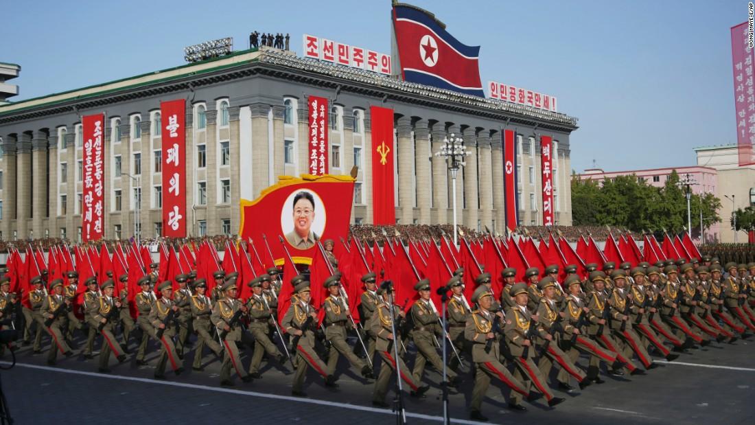 hot topic, north korea facts, north korea life, north korea and india, north korea kim jong un, north korea rules, north korea tourism, pyongyang north korea, north korea china