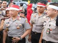 Surat Terbuka Untuk Tito Karnavian Yang Menghilang usai Amuk Massa Ahoker