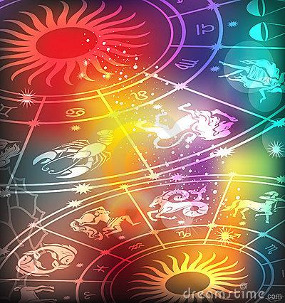 Blog astrologie madameastres saturne en maison 2 for Astrologie maison 3