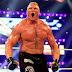 Jadwal Penampilan Brock Lesnar Sampai WrestleMania 34