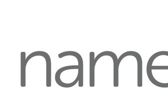 Cara Custom Domain Blogspot diNamecheap