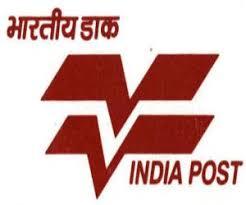 http://www.jobnes.com/2017/06/odisha-postal-circle-jobs-for-144-multi.html