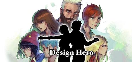 [2018][Akinaba] Design Hero