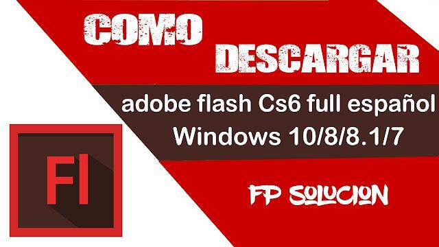 Telecharger adobe illustrator cs6 gratuit windows 8